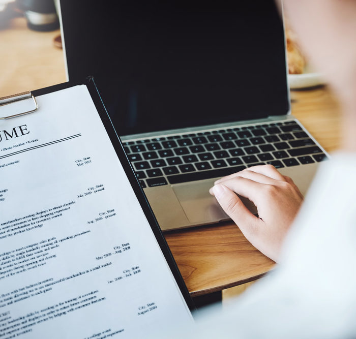 7 Ways to Make Your Resume Better Right Now