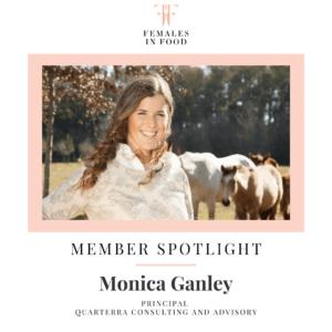 Monica Granely